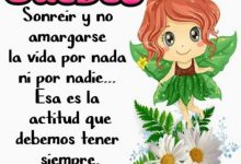 Photo of Imagenes Chistosas De Feliz Jueves Para Facebook