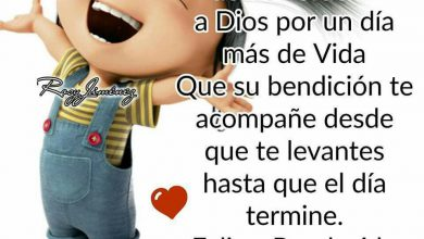 Photo of Imagenes Con Frases Feliz Jueves Para Facebook