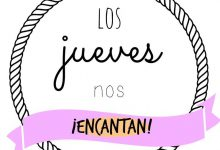 Photo of Imagenes Cristianas Feliz Jueves Para Facebook
