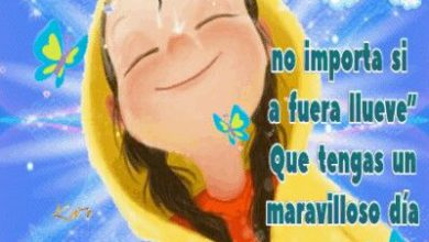 Photo of Imagenes De Feliz Jueves Amigos Para Facebook