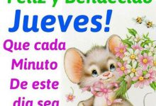 Photo of Imagenes De Feliz Jueves Con Rosas