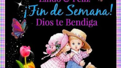 Photo of Imagenes De Semana Santa Con Frases