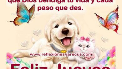 Photo of Imagenes Dia Jueves