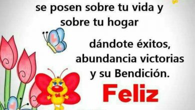 Photo of Imagenes Feliz Viernes Mi Amor Para Whatsapp