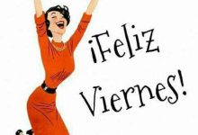 Photo of Imagenes Lindas De Feliz Viernes