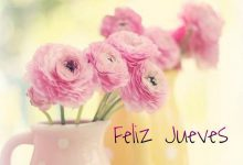Photo of Lindo Jueves Frases