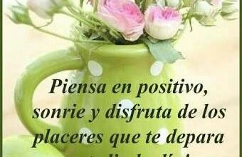 Photo of Lindo Jueves Frases Para Whatsapp