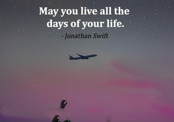 May You Live All The Days Of Your Life Espero Que Vivas Cada Dia De Tu Vida frases bonitas - May You Live All The Days Of Your Life Espero Que Vivas Cada Dia De Tu Vida frases bonitas