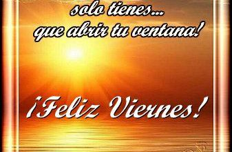 Photo of Viernes Fin De Semana Frases