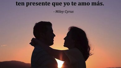 When You Say You Love Me Know I Love You More Cuando Dices Que Me Amas Ten Presente Que Yo Te Amo Mas frases bonitas 390x220 - When You Say You Love Me Know I Love You More Cuando Dices Que Me Amas Ten Presente Que Yo Te Amo Mas frases bonitas