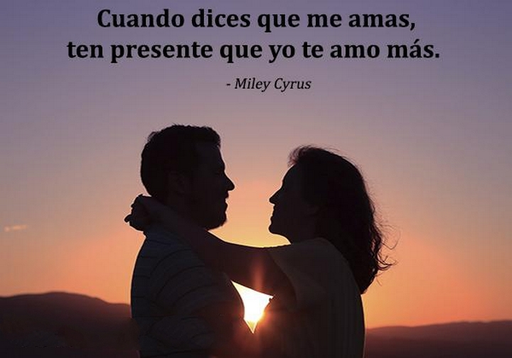When You Say You Love Me Know I Love You More Cuando Dices Que Me Amas Ten Presente Que Yo Te Amo Mas frases bonitas - When You Say You Love Me Know I Love You More Cuando Dices Que Me Amas Ten Presente Que Yo Te Amo Mas frases bonitas