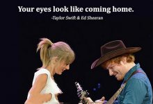 Photo of Your Eyes Look Like Coming Home Tus Ojos Son Como Llegar A Casa frases bonitas
