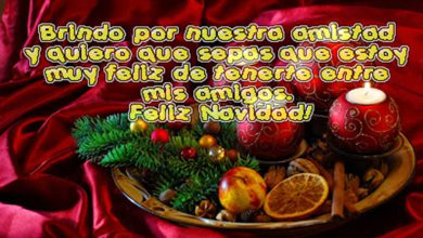 Photo of Feliz No Navidad