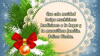 Photo of Imagenes Christmas Navideños