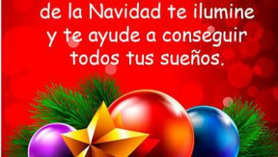 Photo of Imagenes Felices Fiestas