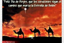 Photo of Imagenes Navideñas Con Frases Bonitas