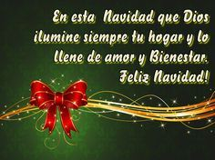 Photo of Imagenes Navideñas En Familia