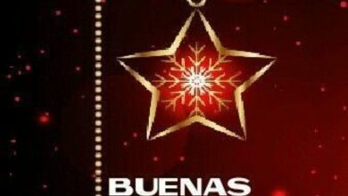 Photo of Imagenes Navideñas Para Whatsapp