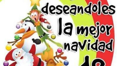 Photo of Imagenes Postales Navideñas