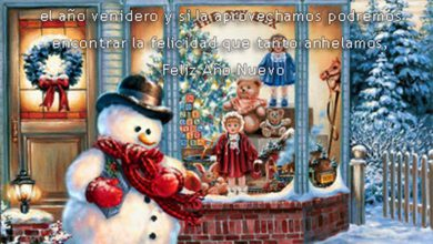 Photo of Todo Imagenes Navideñas