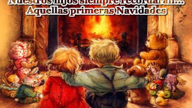 Photo of Ver Imagenes Navideñas