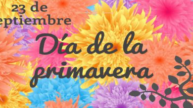 Photo of Dia de la primavera