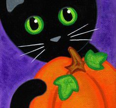 Photo of Dibujos Halloween Colorear