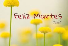 Photo of Feliz Martes Amor Para Descargar Gratis