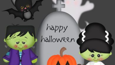 Photo of Fotos Calabazas De Halloween Diseños