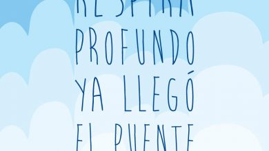 Photo of Frases De Buen Inicio De Semana