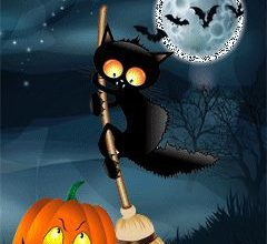 Photo of Halloween Imagenes Para Decorar