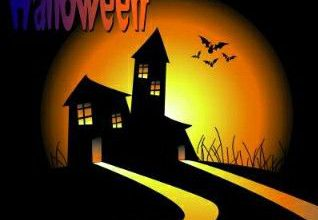 Photo of Imagenes Con Movimiento De Halloween