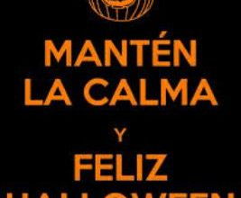Photo of Imagenes De Halloween De Miedo