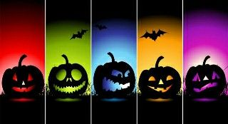 Photo of Imagenes De Halloween Para Uñas