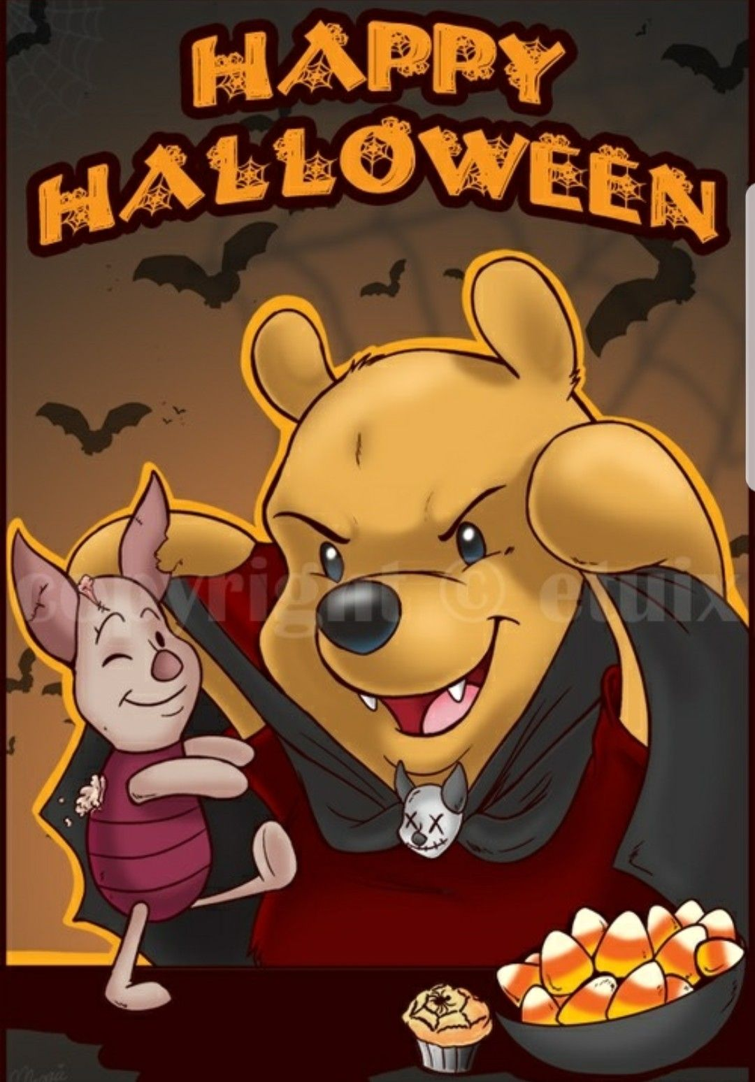 Imagenes De Halloween Png - Imagenes De Halloween Png