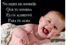 Photo of Un Feliz Inicio De Semana Para Whatsapp Celular