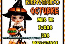 Photo of imagenes de gatos de halloween para celular